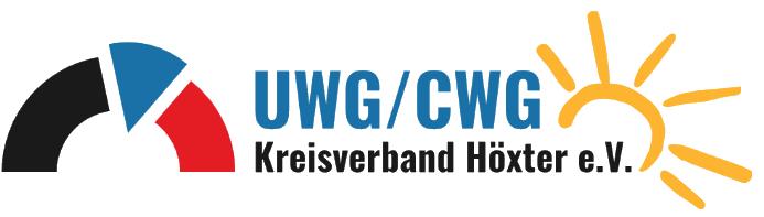 uwg-cwg-kreis-hoexter